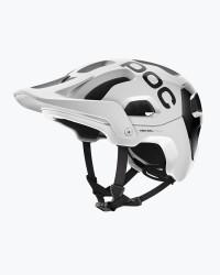 Repoc Tempesta Race Helmet